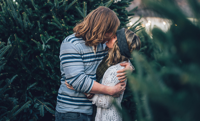 Stort kärlekshoroskop 2018: Skytten – här är stjärntecknen du passar ihop med!