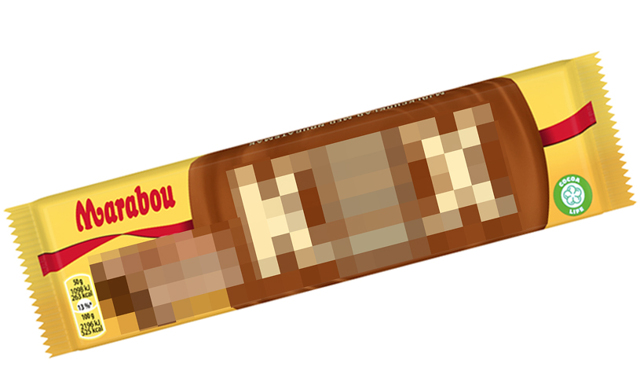 Det här kallar vi en god nyhet – Marabou släpper en helt ny chokladkaka