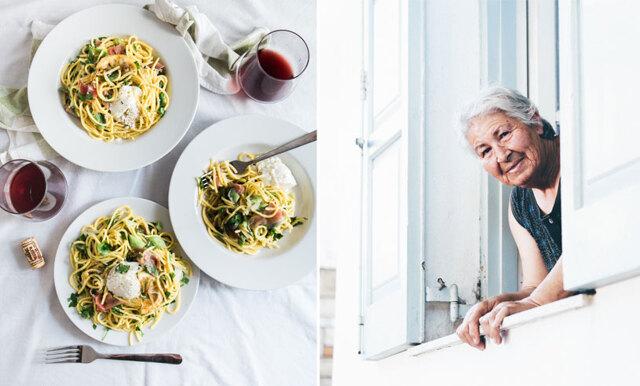 Här är de 5 avgörande faktorerna för att du ska leva ett längre liv