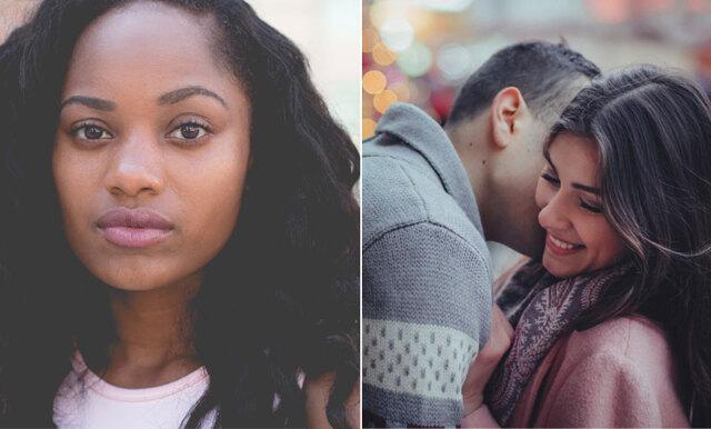 Relationsexperten: 5 misstag du gör när du letar efter en partner – tänk så här istället!
