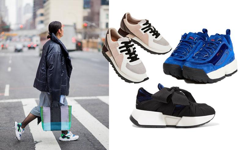 skor-vår-platå