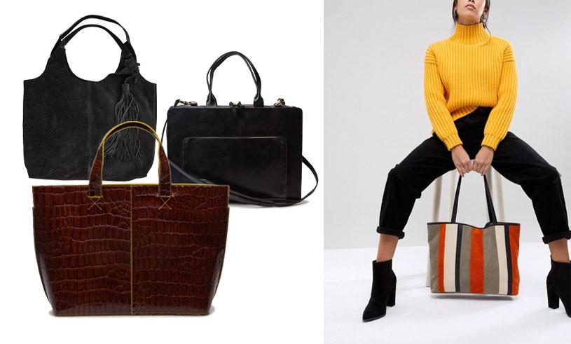 väskor-arbetsväskor-jobbväskor