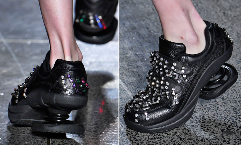 shoes-kane-fashionweek