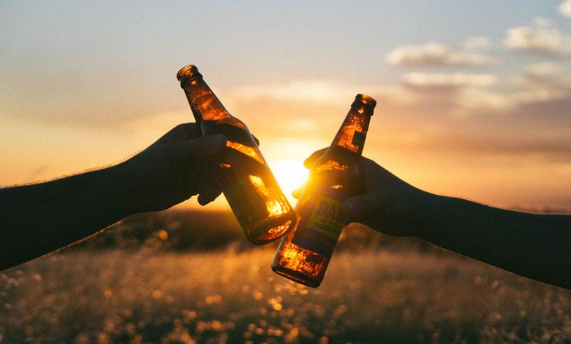 ta-det-lugnt-med-alkoholen