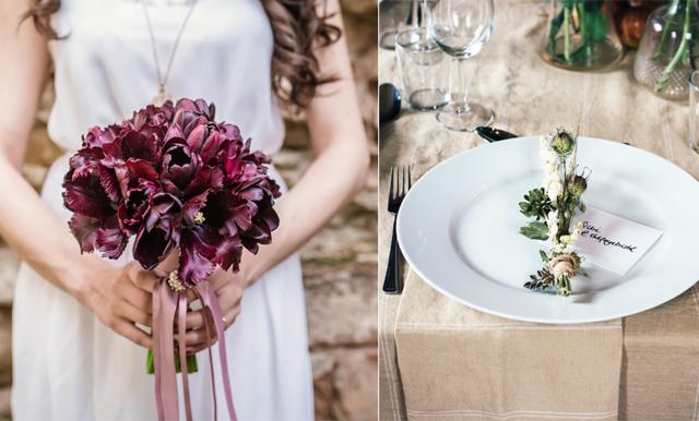 Vägen till vigseln: 5 saker som sätter grunden för ert personliga drömbröllop