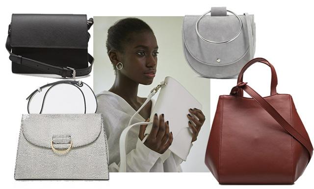 Prisvärda väskor värda att investera i – 26 modeller som håller livet ut