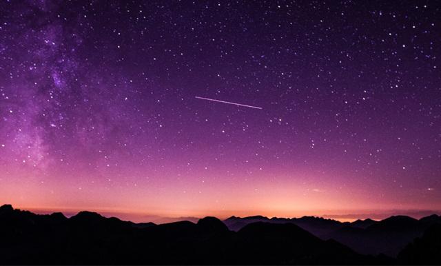 Veckans horoskop: 19 februari – 25 februari. Läs ditt veckohoroskop här!