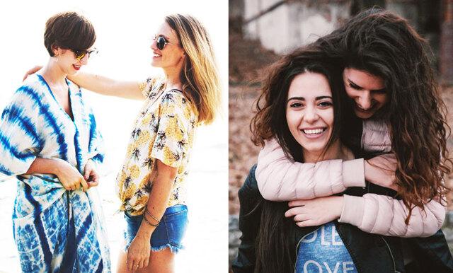 5 anledningar till varför du INTE vill missa WomanUp-gruppen!