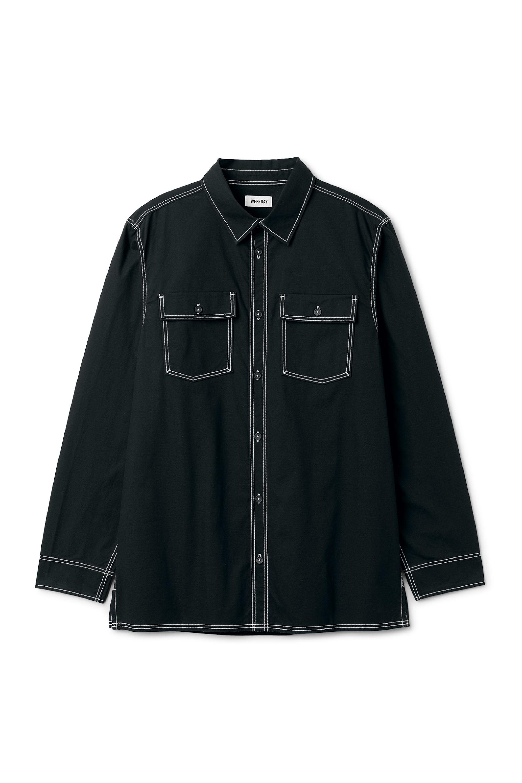Vårens skjortor  12 favoriter i butik redan nu KÖP a9ef23d3f5b0b