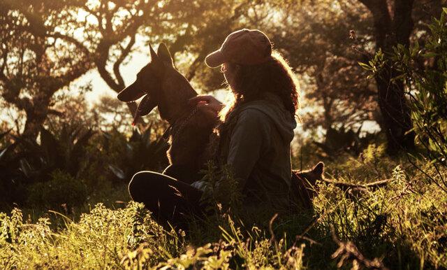 11 livsråd från din hund – så här borde vi alla tänka för att leva lyckligare