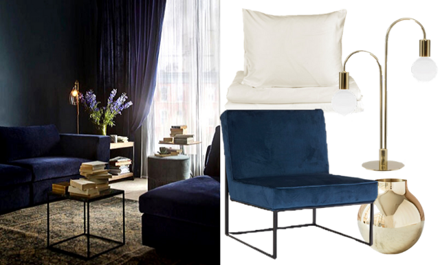 Så fångar du hotellkänslan i ditt hem – bästa tipsen och 19 favoritköp!