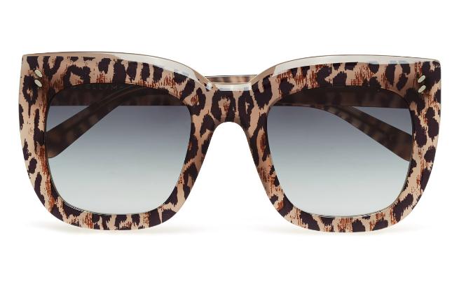 17 snygga och trendiga solglasögon vi vill bära i vår och sommar ... 9d691e8f6371b