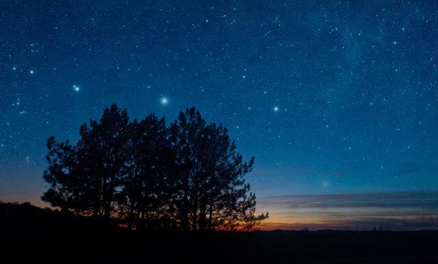 Veckans horoskop: 19 mars – 25 mars. Läs ditt veckohoroskop här!