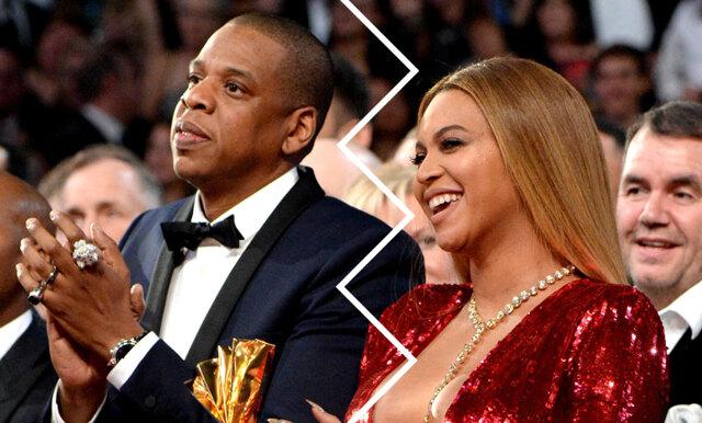 April april: Beyoncé och Jay Z gör slut –så påverkas sommarens konsert