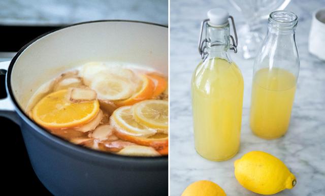 Foodjunkies grymma hälsoshots - här kan du sno recepten