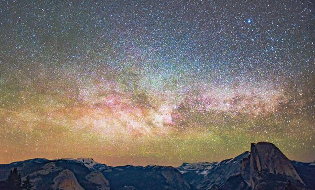 Veckans horoskop: 5 mars – 11 mars. Läs ditt veckohoroskop här!