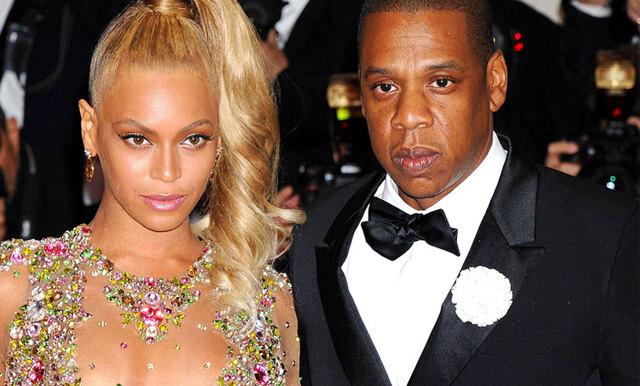 """Allt pekar på att Beyoncé och Jay Z ska ut på turné igen – fansen gör sig redo för """"On the run 2"""""""