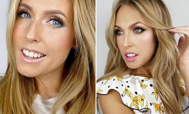 Inspireras av Metro Modes bloggare Lina Ekh – 3 trendiga sminkningar vi vill bära i vår
