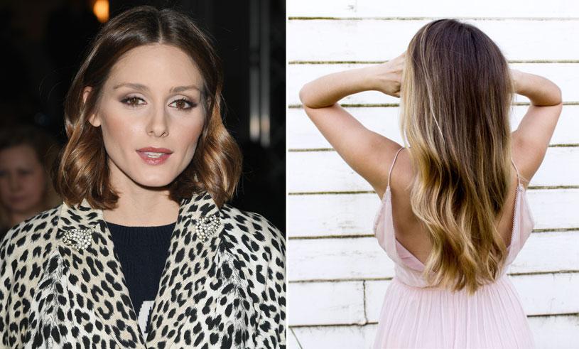 bronde-hair-hårtrender-2018
