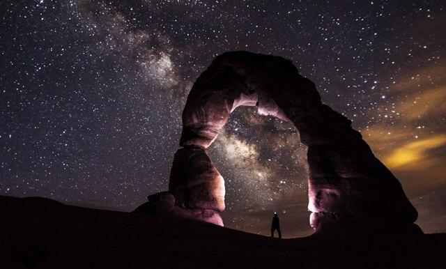 Veckans horoskop: 12 mars – 18 mars. Läs ditt veckohoroskop här!