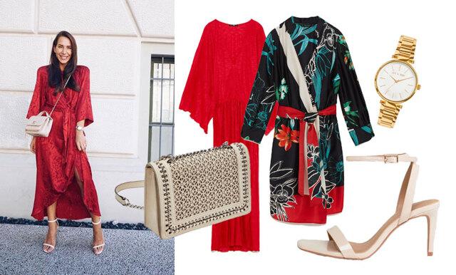 Så vill vi gå klädda framöver – sno stilen av Mathilda Weihager!