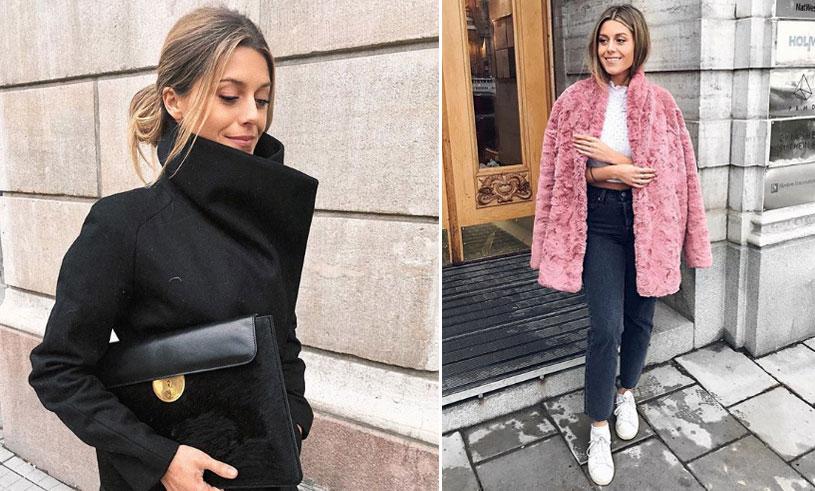 Bianca Ingrosso lanserar parfym så här ser den ut! Metro