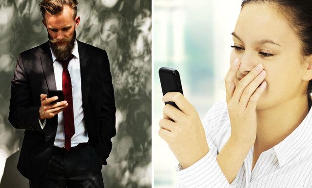 Har du velat ångra ett skickat meddelande på Facebook? Snart kan du det!