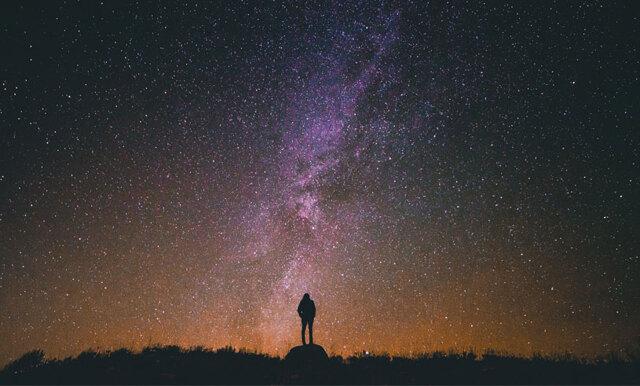 Veckans horoskop: 16 april – 22 april. Läs ditt veckohoroskop här!