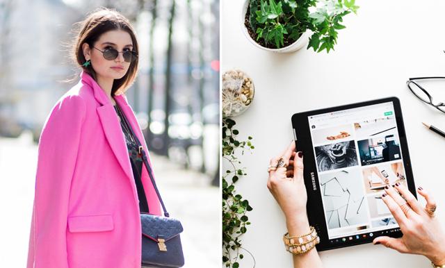 Metro Mode listar veckans shoppingfavoriter – bara ett klick bort!