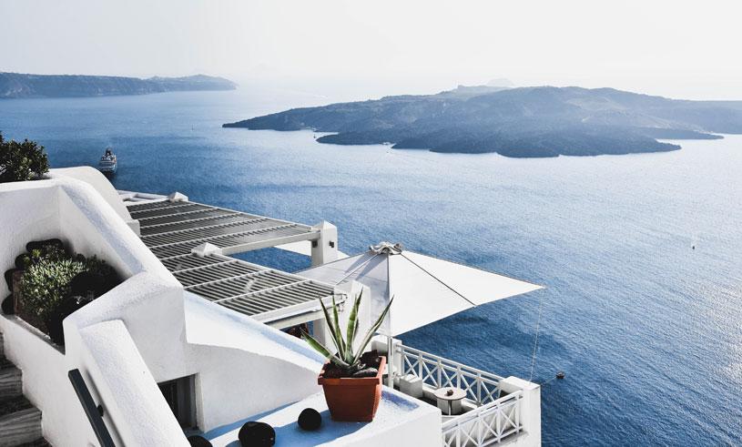 oluffa-i-grekland-i-sommar