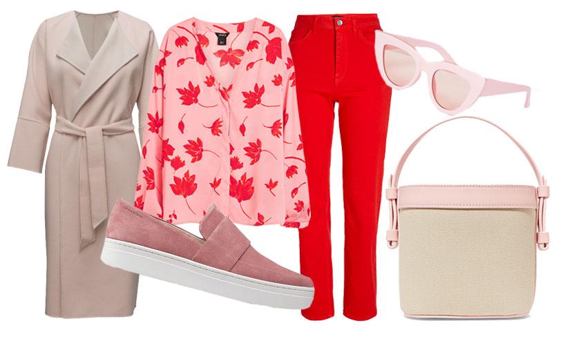rosa_rött_vårenstrender