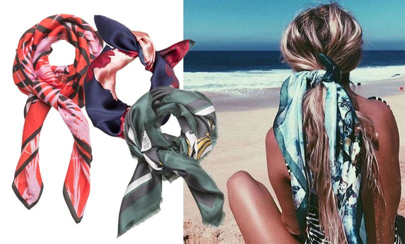 scarf_hair