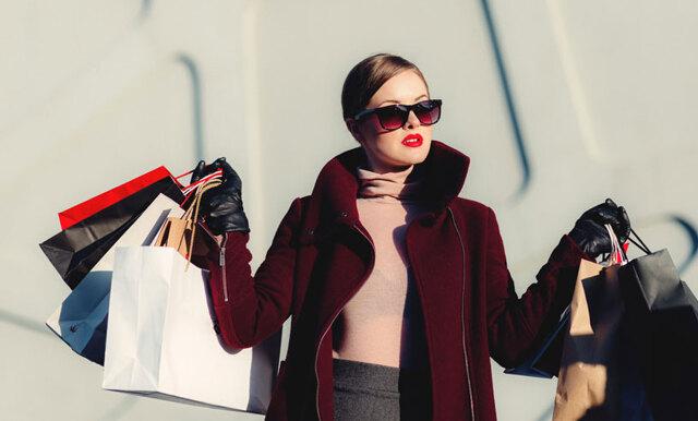 Allt fler väljer att shoppa hållbart – så maximerar du din second hand-försäljning!