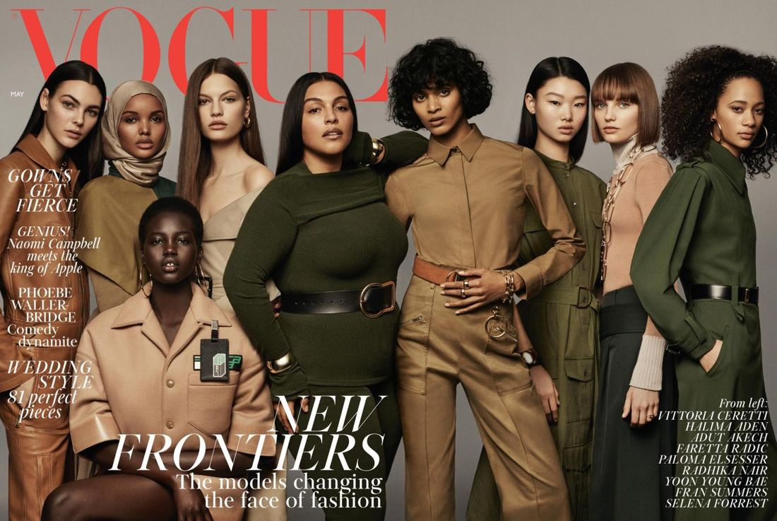 vogue-halima-aden-hijab