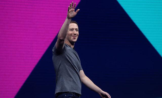 Facebook lanserar ny dejtingfunktion - ger singlar chansen att hitta seriösa förhållanden!