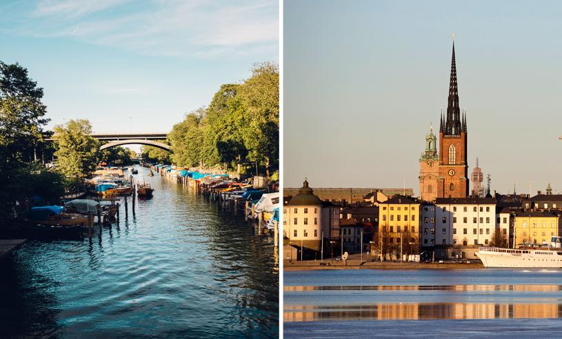 STOCKHOLM-AKTIVITETER-UTFLYKT-1