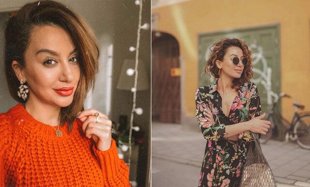 Metro Modes nya bloggare Sara Che om livet som en HSP: