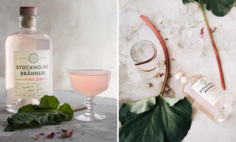rosa-gin