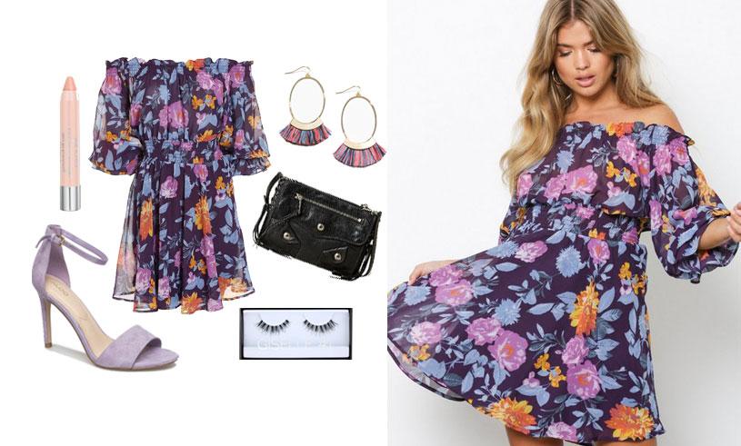 somriga-fest-outfits