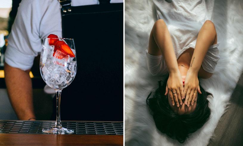 deprimerad-alkohol