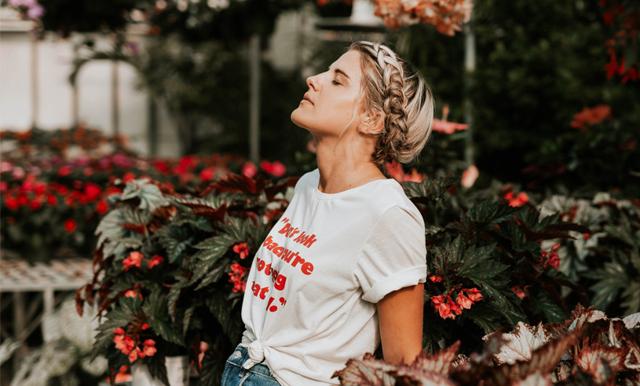 3 enkla tips – så får du in mindfulness på jobbet