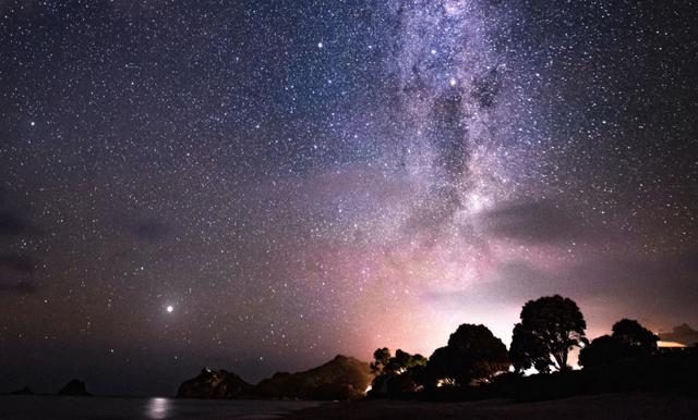 Veckans horoskop: 4 juni – 10 juni. Läs ditt veckohoroskop här!