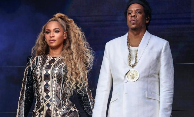 Nu släpper Beyoncé och Jay-Z ett nytt album – se första musikvideon!