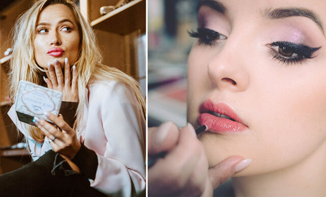 Här är de 11 vanligaste och värsta sminkmisstagen i sommar – makeup-artisten listar!