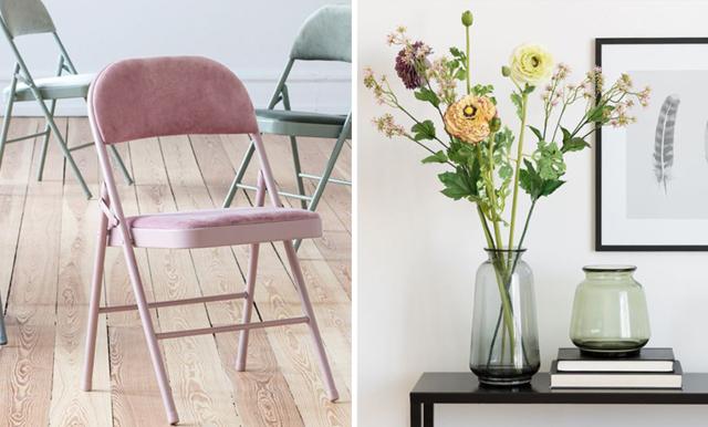 Släpp allt! I dag öppnar vår favoritbutik Søstrene Grene sin första butik i Stockholm