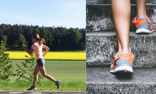 Spring i värmebölja! 7 avgörande tips att checka av inför loppet