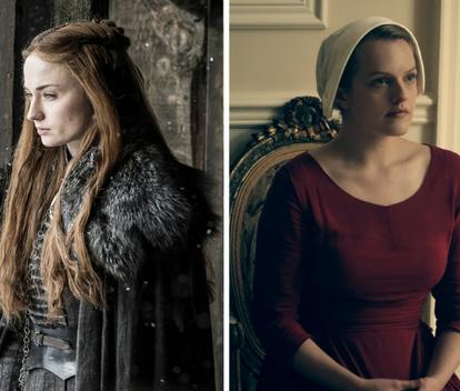 Ultimata guiden: Här är 5 tv-serier du måste se ikapp i sommar