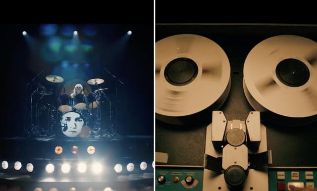 """Årets stora musikfilm – här är trailern till """"Bohemian Rhapsody"""" (som ger oss gåshud!)"""