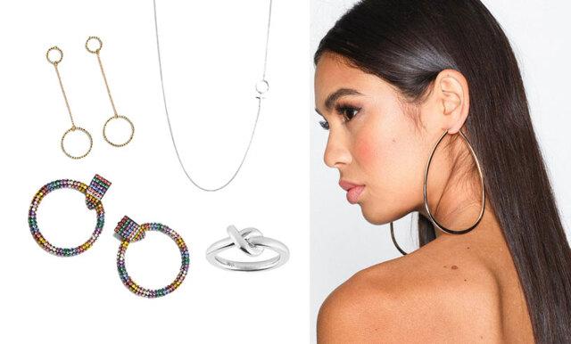 Höstens snyggaste smycken – 20 trendiga modeller att välja bland
