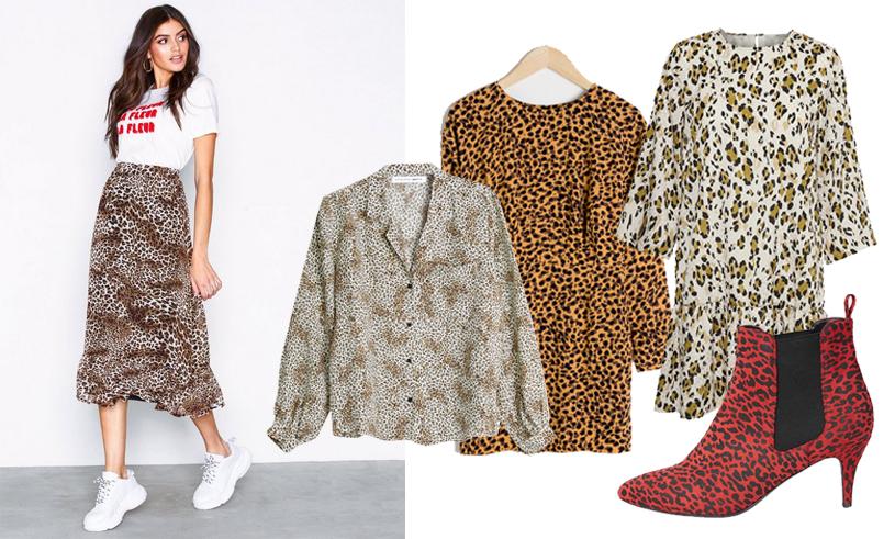 leopard-hostens-trender-2018-mode-